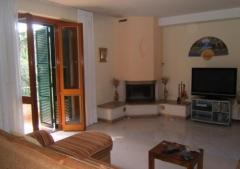 Appartamento in Vendita a Piegaro - 5 locali