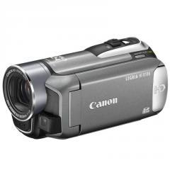 CANON LEGRIA HF R106