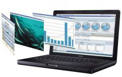 Software StarOffice