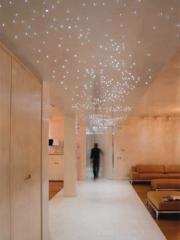 Modulo di luce puntiforme a LED Cielo stellato