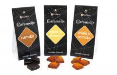 Caramelle artigianali
