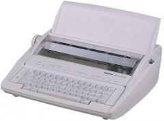 Brother AX410