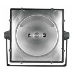 Proiettore Concentrante Rotosimmetrico W8287