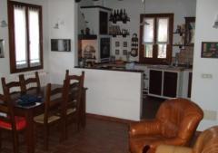 Villa in Vendita a Adria