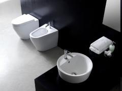 Ambiente bagno Tizi 3