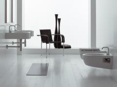 Ambiente bagno Tizi