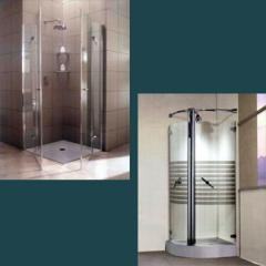 Cabina doccia INDA, mod. Electa 7000