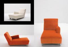 Sofa CIRCE