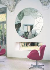 Specchio Dream
