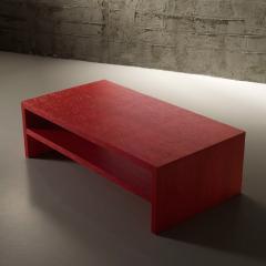 "Tavolo ""Shangai"" art. 32"