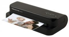 SCANNER PHOTOLINK ONE-TOUCH