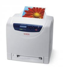 Xerox PHASER 6140V_N 18C/20BN PS3 LAN