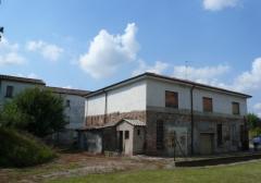 Terreno edificabile residenziale in Vendita a