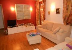 Appartamento in Vendita a Noventa Padovana - più