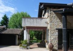Buy villa in Padova Prices