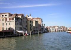 Appartamento in Vendita a Venezia - più di 5
