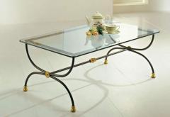 Tavolino Ulisse