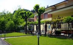 Casa indipendente in Vendita a Acqui Terme