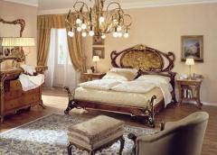 Juegos de dormitorio