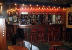 Pub in Vendita a Alba