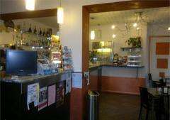 Bar in Vendita a Alba