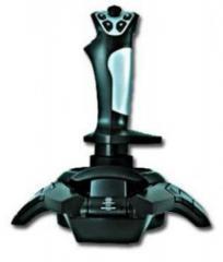 JOYSTICK GEMBIRD FIGHTSTICK 3D