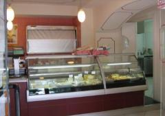 Alimentari in Vendita a Borgomanero