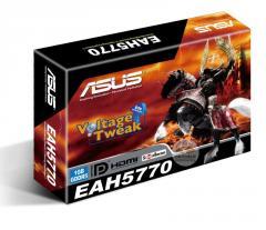 ASUS EAH5770