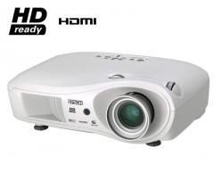Epson Videoproiettore EH-TW2800