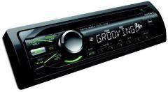 Sony CDX GT444U