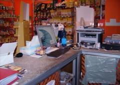 Altro | Alimentare in Vendita a Torino