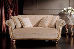 Divano sofà Ducale