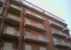 Appartamento in Vendita a Torino - 5 locali  |