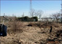 Terreno agricolo / coltura in Vendita a Beinasco