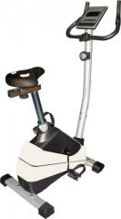 Cyclette Fitness Doctor - Confort Bike White