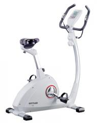 Cyclette Kettler - Golf M
