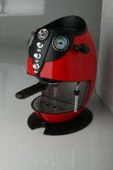 Macchina per caffè Cellini - CPN