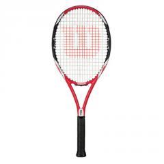 Racchetta da tennis K Court 100 Wilson