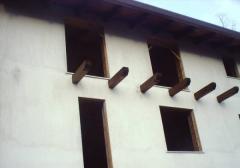 Casa indipendente in Vendita a San Didero - 3