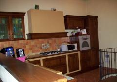 Properties Vercelli from the banks and the price