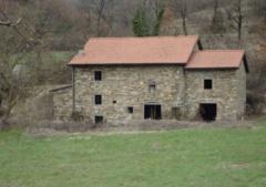 Azienda agricola in Vendita a Pieve Santo Stefano