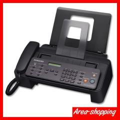 Fax Telefono Segreteria Telefonica Samsung