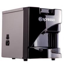 Macchina per caffè @spresso manuale