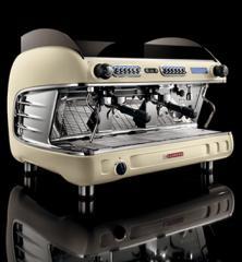 Macchina per caffè espresso Professionale Verona
