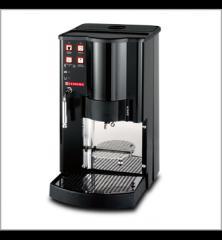 Coffee Vending Machine linea COFFEE LINE