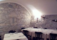 Albergo / Struttura ricettiva in Vendita a Parma
