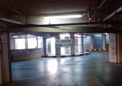 Box / Garage in Vendita a Parma
