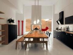 catalogo della merce : copart cucine, srl : all.biz: italia - Copart Cucine
