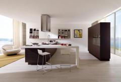 Τραπέζια κουζίνας τιμή σε Ιταλία | Αγορά τραπέζια κουζίνας φτηνά ... - Copart Cucine