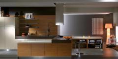 copart cucine, srl - company in в capraia е limite, italia - allbiz - Copart Cucine